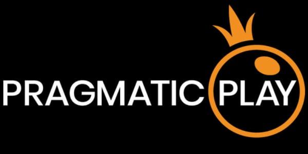 Pragmatic Play Memperkenalkan Harimau Naga Langsung untuk Kasino Dalam Talian